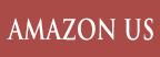 RRose Amazon US Button