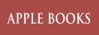 rrose-apple-books-button-1