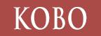 rrose-kobo-button